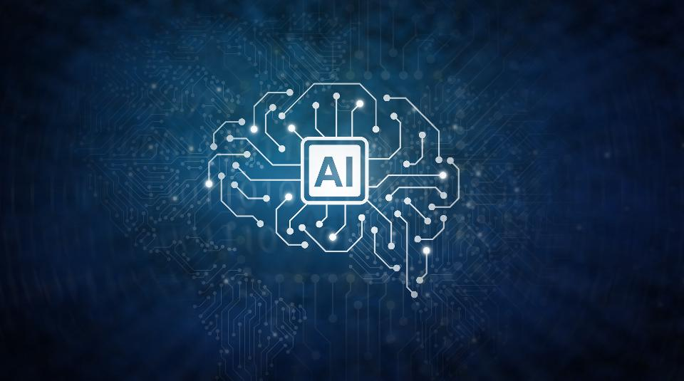 Artificial Intelligence, What it really is?