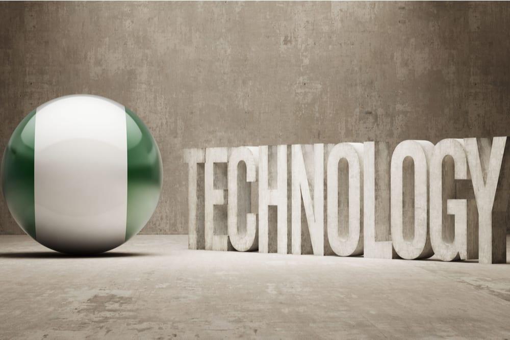 Nigeria Tech