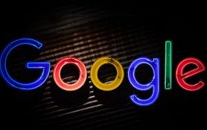 Chrome Dev Tools Tips and Tricks 2020