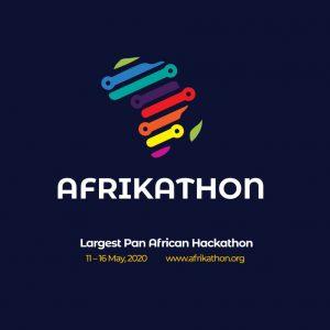 Afrikathon