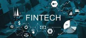 Best Finance Companies in Nigeria 2020
