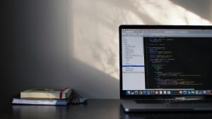 25 Highest Paying Programming Languages 2020: Perl, Go & Scala Leads