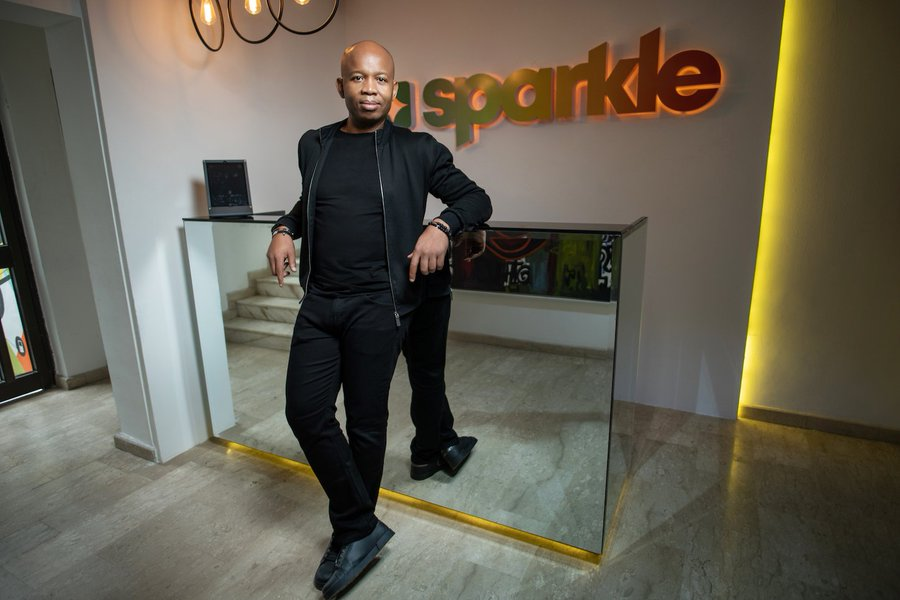 Read more about the article Sparkle digital bank by ex Diamond bank CEO finally goes live.