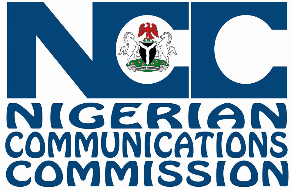 Read more about the article NCC intiate strategic plan for Nigeria digital economy