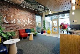 Google Publishers to be Paid for their News Content