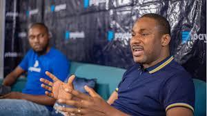 paystack payment gateways in nigeria