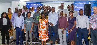 Read more about the article Founder Institute Lagos opens application for cohort III