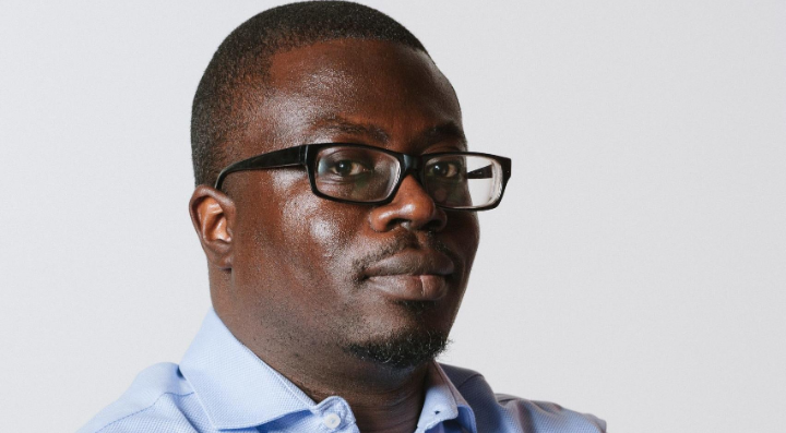 Tizeti Ceo Kendall Ananyi reinstated as CEO