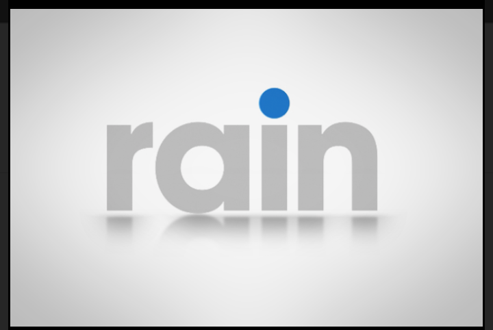 Rain has launched the first commercial standalone 5G network in Africa
