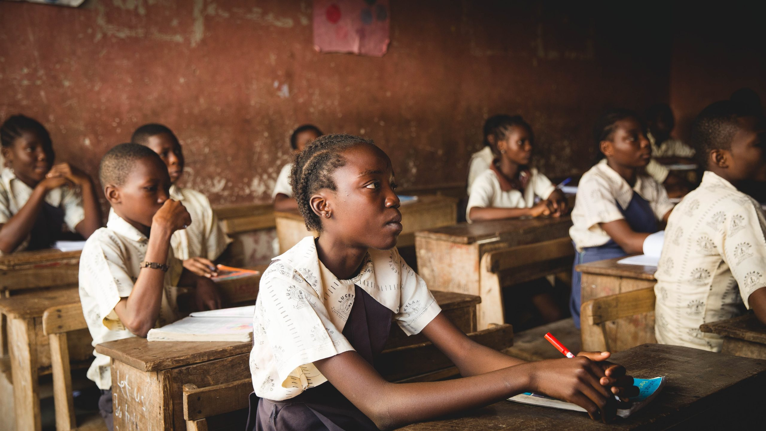 Read more about the article $140 million designated to public primary schools in Kenya on internet access