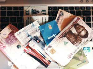 Best Way You Can Benefit From Devaluation of Naira in Nigeria