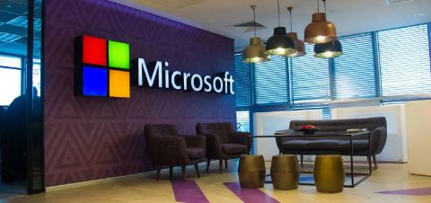 Top Tech Companies In Nigeria