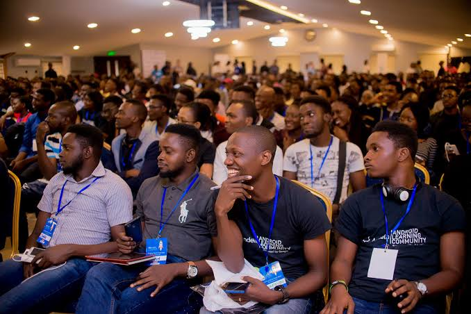 Read more about the article One of the Best Top Tech Companies Coming to Nigeria, What Does This Mean