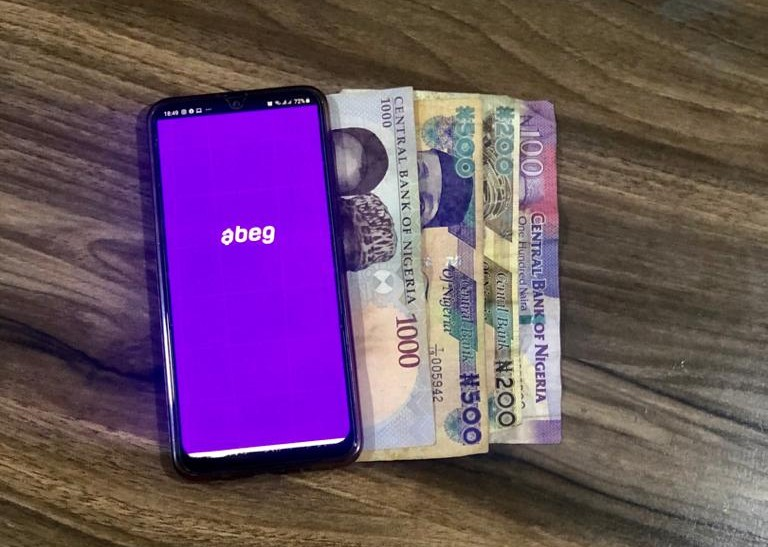 Read more about the article The Birth of Abeg app, a Nigerian app for easy and fast money transfer