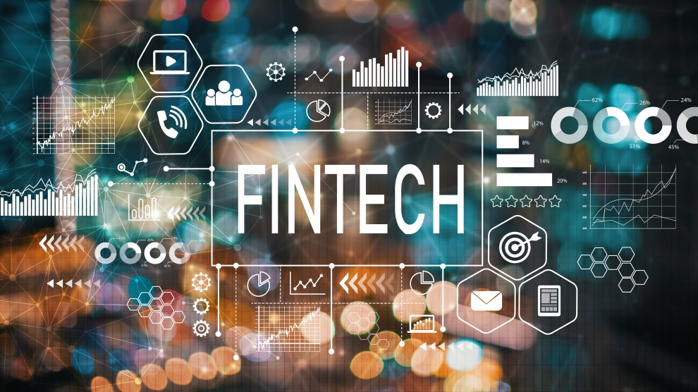 13 Top Fintech Companies and startups to watch in 2021
