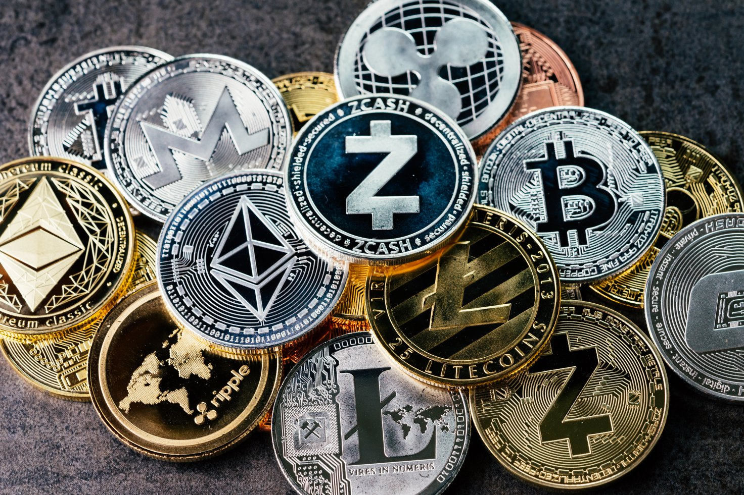 Read more about the article Best websites to buy cryptocurrency in Nigeria