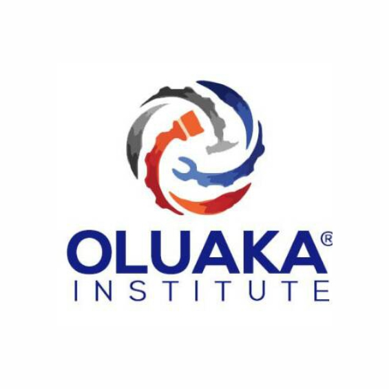 Oluaka institute of technology commences Admission process