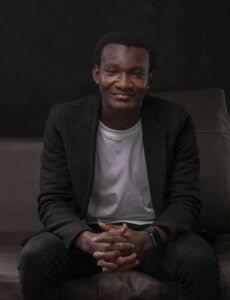 How Shodipo Ayomide Became A Senior Developer For Stack Overflow- A Global Tech Platform