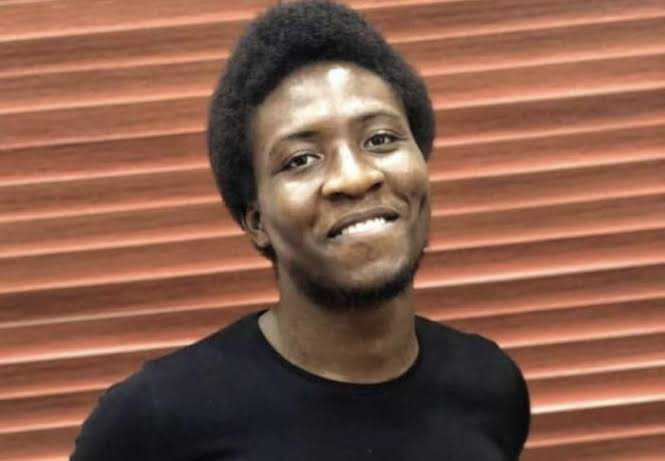 David, who was the son of Dr. Yetunde Nketim-Rex, a senior lecturer at the English Department in the University of Lagos,