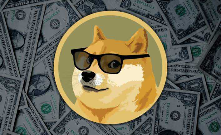 Read more about the article Meme-based Crypto Dogecoin is here: Here's the latest and the Facts, if you want to buy?