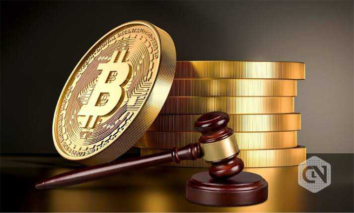 Read more about the article CBN Orders Banks to End Crypto Activity In Nigeria: How it Concerns You
