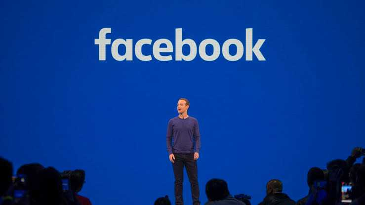 Facebook is watching user's activities on its platforms: Here's how to end it