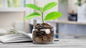 10 Top Angel Investment Network for Startups