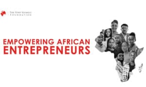 Read more about the article These are 10 Top investors looking for Entrepreneurs