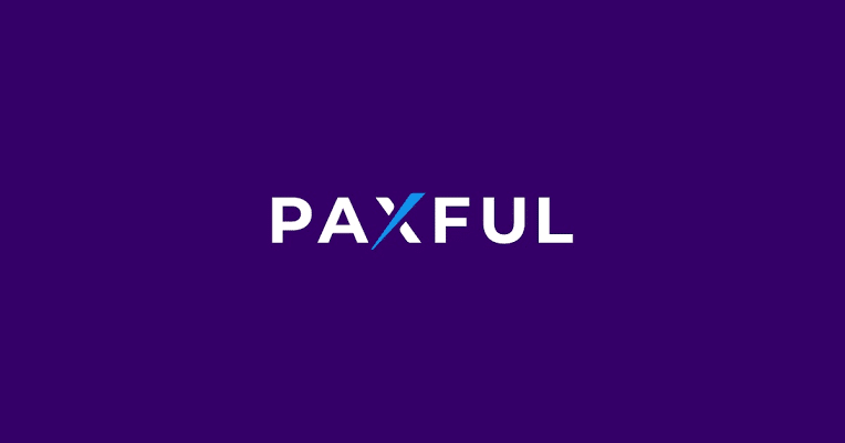 Nigeria now Paxful's biggest market at $1.5B, P2P crypto exchange hits 6 million users