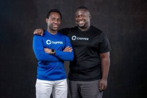 African FinTech Startup, Chipper Cash Becomes A Unicorn, Raises $100M Series C Funding