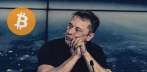 Crypto price collapse as Elon Musk suspends Bitcoin payment due to energy use