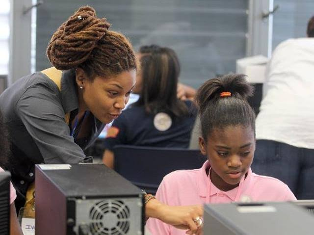 10 Best Places To Learn Coding In Lagos