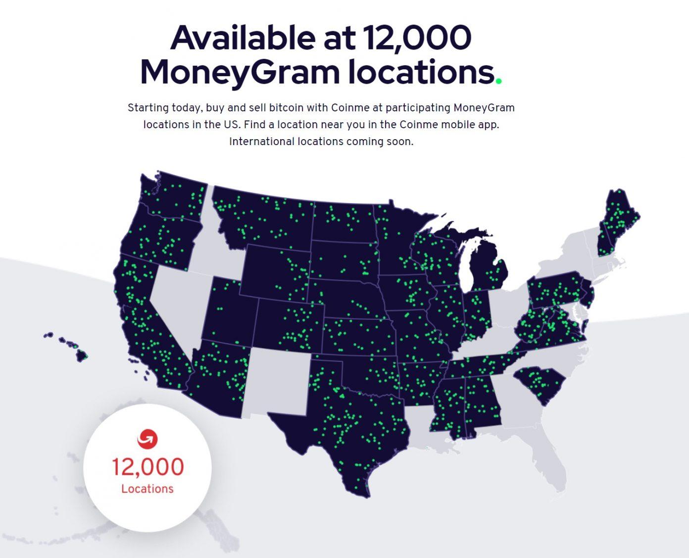 moneygram bitcoin sale