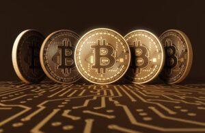 Luno a Crypto Exchange Platform engaging with FG, anticipates full Crypto return in Nigeria