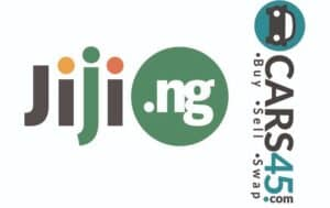 Read more about the article Jiji acquires Cars45 to create a unique automotive retail experience for its African users