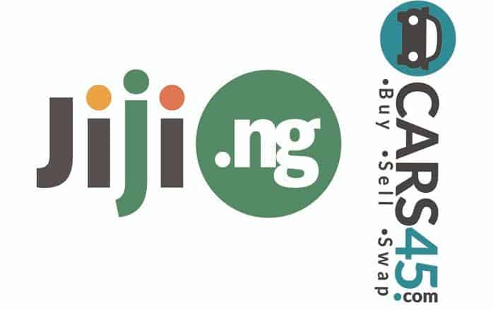 Jiji acquires Cars45 to create a unique automotive retail experience for its African users