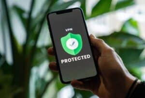 Read more about the article Top 5 Best VPN Service Networks to Use