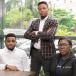 Piggyvest acquires Savi.ng another savings and investment Startup