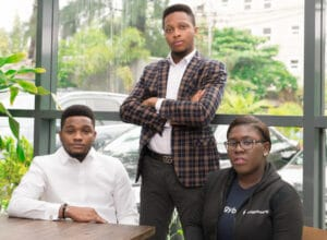 Read more about the article Piggyvest acquires Savi.ng another savings and investment Startup