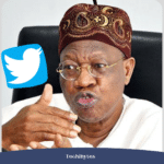 Twitter Ban Update: We will reverse twitter ban very soon- Lai Mohammed