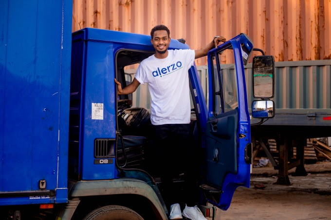 Read more about the article How Alerzo, Ibadan-based retail startup raises $10.5M Series A to digitalize Nigeria's informal retail market