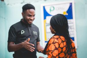 online payment platform in nigeria