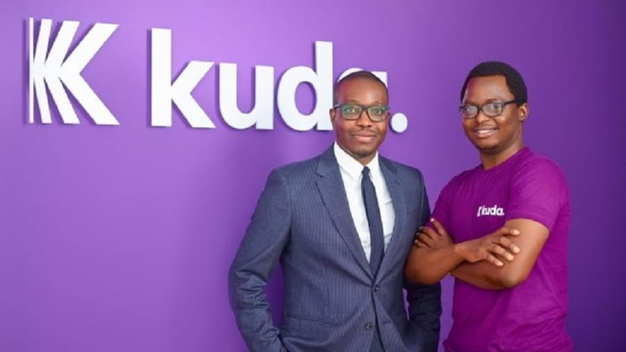Read more about the article How Kuda Bank became Nigeria's 7th most valuable Bank in 3 years after raising  $55mil Series B.