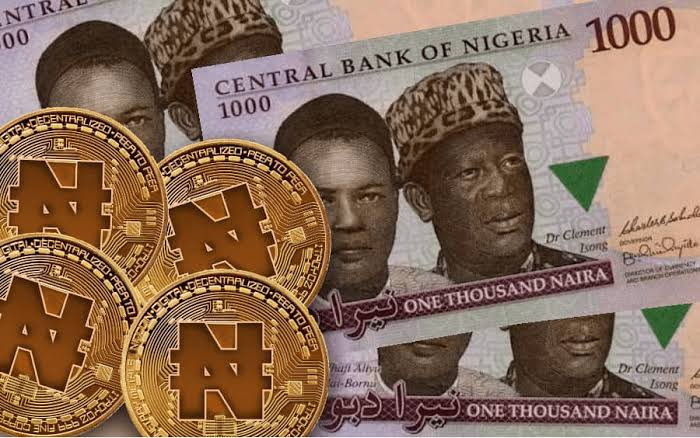Read more about the article E-Naira: Everything you need to know about the new Central Bank Digital Currency