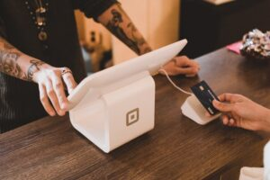 Read more about the article Explained: Digital wallet are the future of Payments