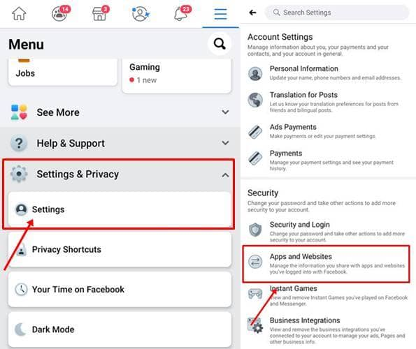 How To Bypass Two Factor Authentication Facebook