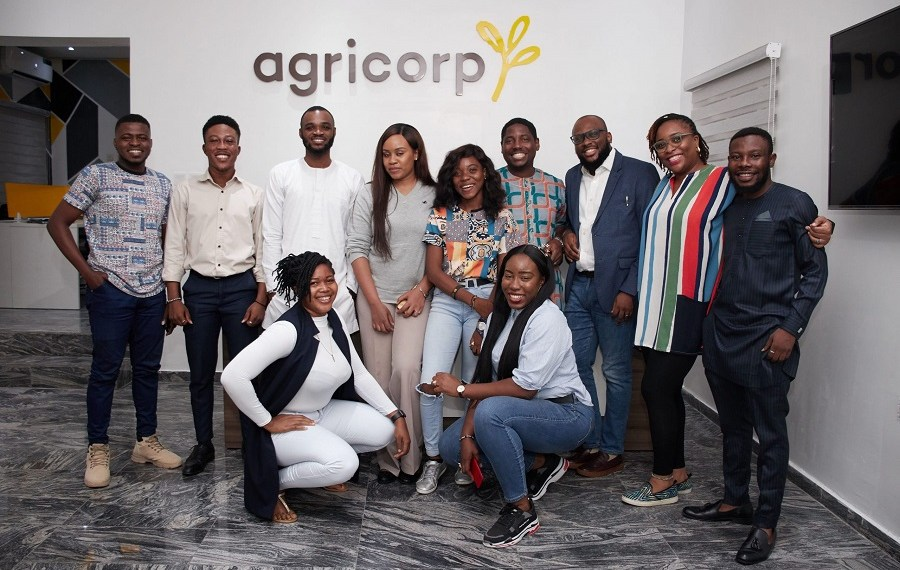 Read more about the article Agricorp raises $17.5 million Series A funding to become the largest exporter of spices in Africa.