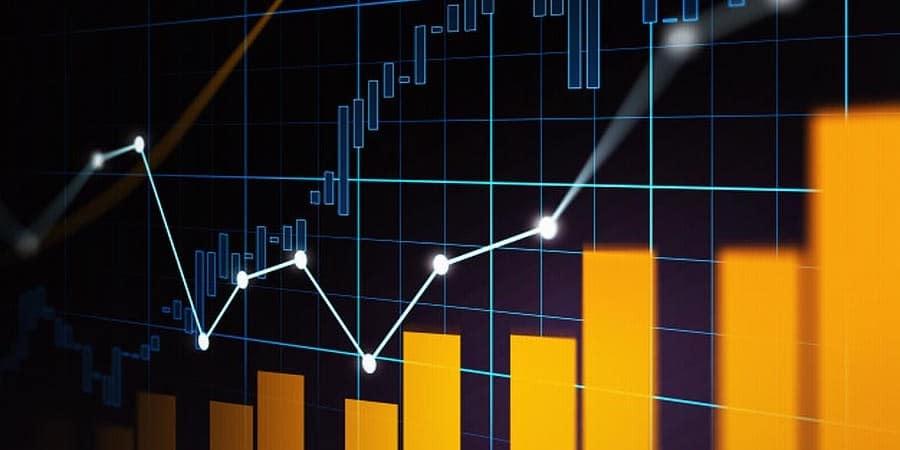 how to buy stocks in nigeria