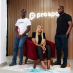 How Prospa is building Neobank for small businesses and freelancers in Africa
