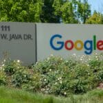 The Top latest 14 Google Internships For Africans
